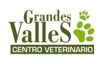logotipo de CENTRO VETERINARIO GRANDES VALLES SL P